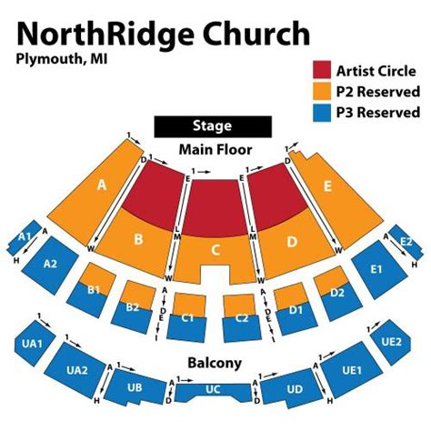 northridge church plymouth mercyme live in concert tickets thu apr 14 2016 at 7 00