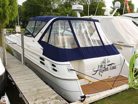 wellcraft boats canada wellcraft excalibur boats for sale boats