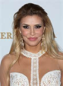 brandi glanville hair extensions brandi glanville the ongoing drama page 31