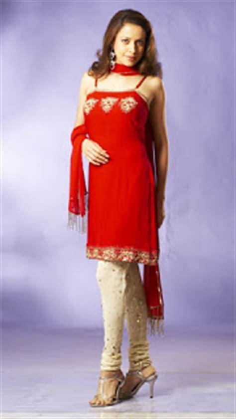 Baju Wanita Punjabi warisan tradisional pakaian tradisional kaum india sari punjabi kurta