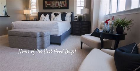 bobs furniture floor ls bobs furniture salem nh elegant bobs furniture seabrook