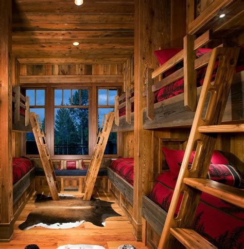 Pirate Ship Bunk Beds Awesome Pirate Ship Bed This For All