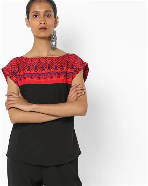 boat neck designs for dress materials 12 chic boat neck designs for salwar kameez keep me stylish