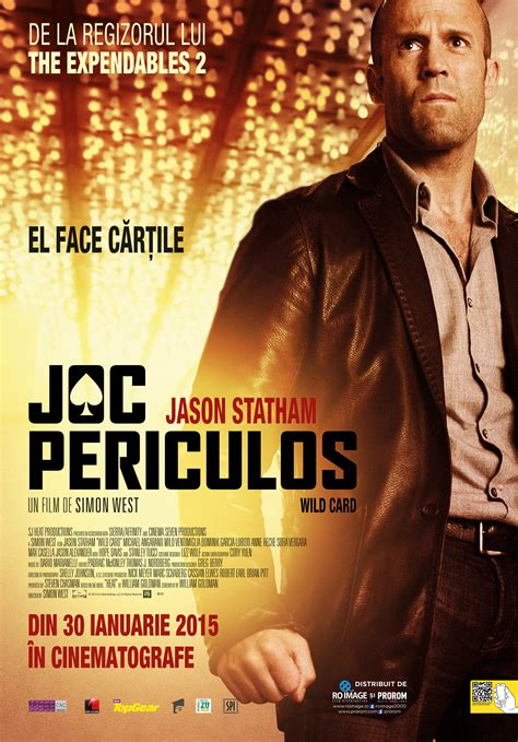 film jason statham streaming 2015 joc periculos wild card sibiuonline com evenimente
