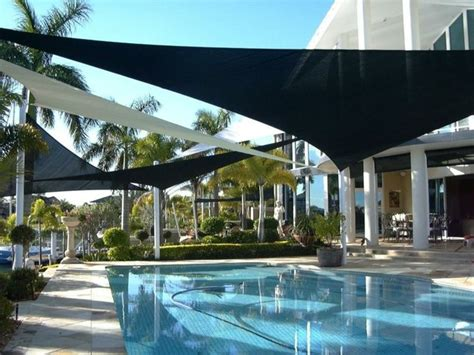 Rainy Roof Navy T3009 4 162 best images about shade sails on shade