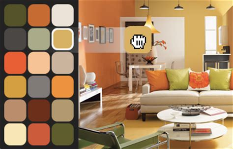 design your home online room visualizer blog sherwin williams jamaica