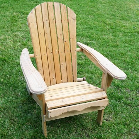 Foldable Adirondack Chair by How To Build A Wooden Pallet Adirondack Chair Step By