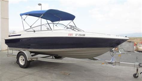 water scooter torrevieja maxum 1800 sr boats for sale boats