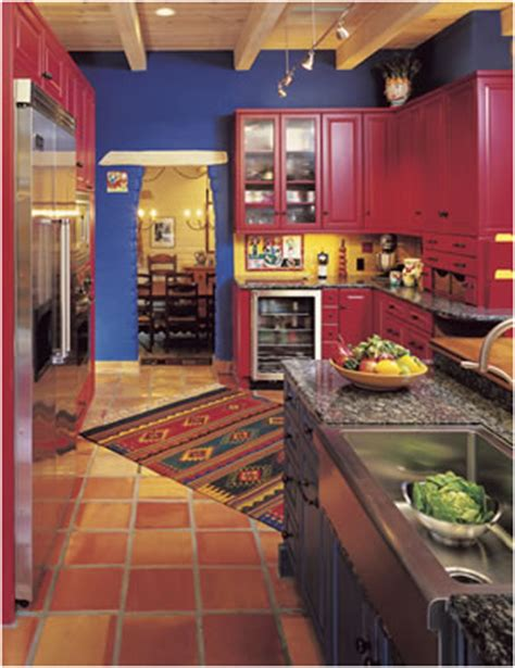 southwestern designs key interiors by shinay southwestern kitchen ideas
