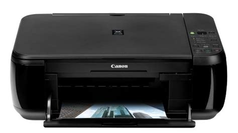 download reset canon mp280 free how to install canon mp270 printer without disk erogonstudio