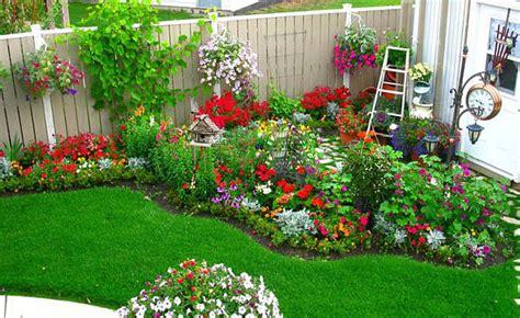 backyard cottage ideas 39 inspiring backyard garden design and landscape ideas