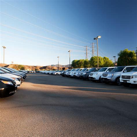 Toyota Dealership Palm Springs Valley Honda Dealers Honda Cars Trucks Suvs Hybrids
