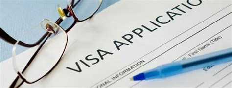 buying a house in the usa do i need a visa to buy property in the us