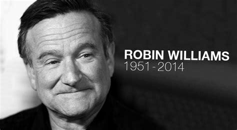 best of robbie williams robin williams best