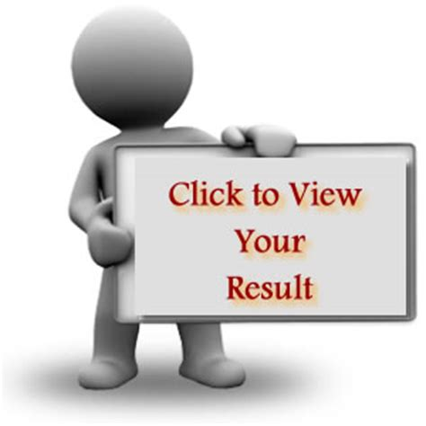 supplementary b a result 2015 february 23 2015 awkum news ba b sc part i ii