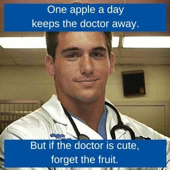 Doctor Appointment Meme - de 29 bedste billeder fra religious humor p 229 pinterest