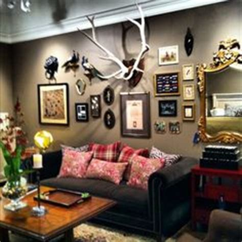 taxidermy home decor 1000 images about hot in home decor faux taxidermy on