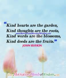 Garden Of Quotes Gardening Quotes Inspirational Image Quotes At Relatably