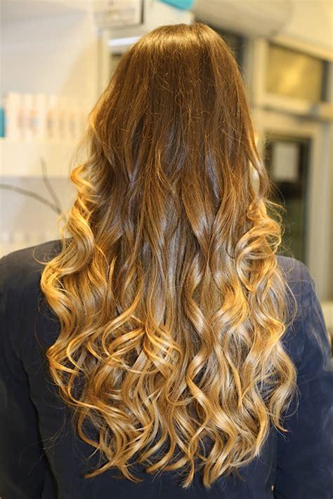 2014 best hair salons austin tx best hair color salon in austin tx