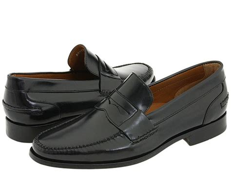 bass dover loafer bass dover loafer 28 images g h bass co s dover loafer