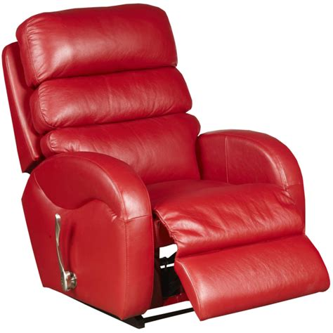 rocker recliner for sale trend rocker recliner la z boy furniture sofas recliners