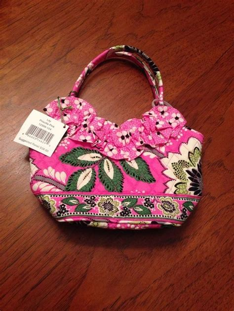 Longoria Bed Kan Ruffle Tote by 17 Best Images About Vera Bradley On Vera