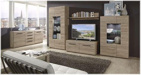 Wohnzimmer Neu Gestalten Farbe by Wohnzimmer W 228 Nde Gestalten Farbe Hauptdesign