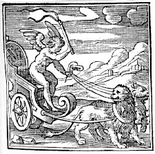 alciato emblem 106 (latin)