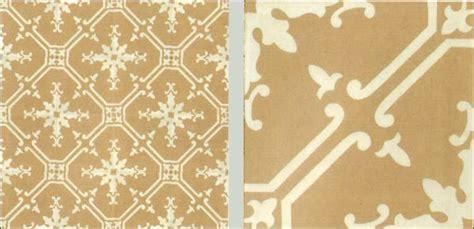 geme fliesen mainz alte mosaik fliesen kaufen das beste aus wohndesign und