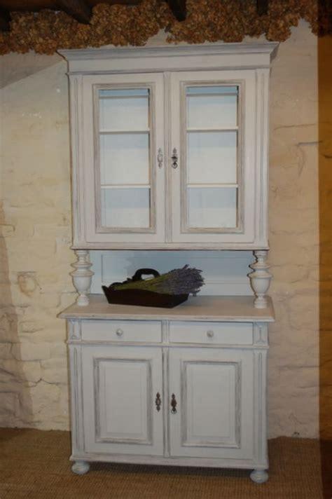 antique painted dressers uk antique painted pine kitchen dresser kitchen cabinet