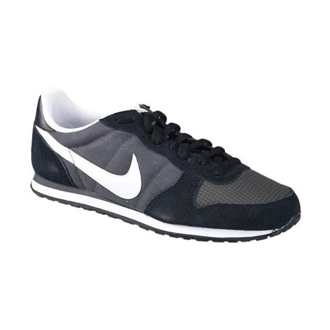 Sepatu Pria Casual Nike Grand Made In Asli Import 312 best images about baju gaul on nursing cars and sedans