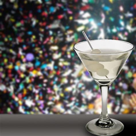 the 20 best new years eve drink recipes to spice up your