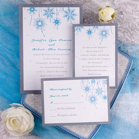 Wedding Invitations Budget by Tips For Getting Wedding Invitations On A Budget Wedding