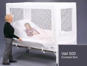 Veil Bed Index Of Images Bed Other