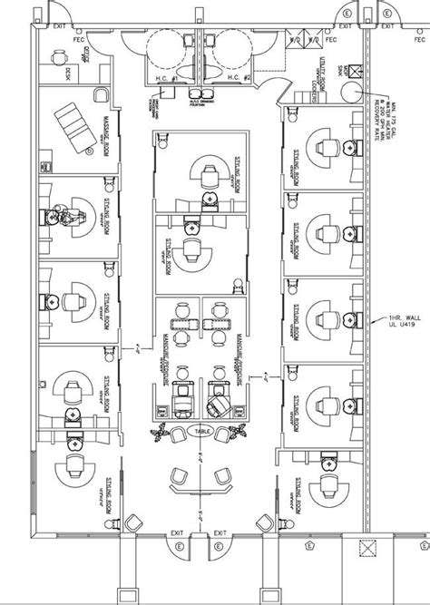 sle floorplan salons pinterest salon design best 25 salon equipment ideas on pinterest spa salon
