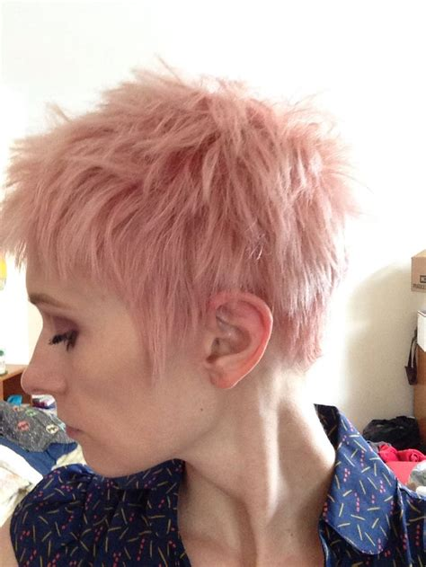 k cut 1000 images about short hairstyles on pinterest pixie