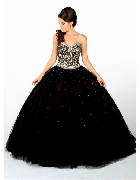 masquerade party dresses on pinterest black masquerade party dresses quinceanera dress vestidos de 15 anos lace