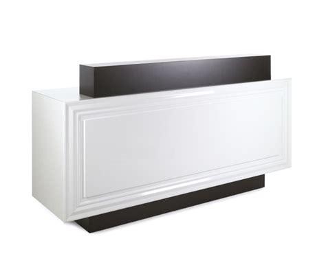 tavoli da ingresso jadesk i gammastore banchi cassa reception tavoli da