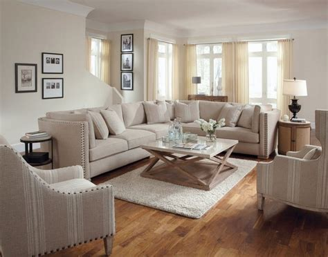 great living room furniture great living room furniture sectionals euskal with regard