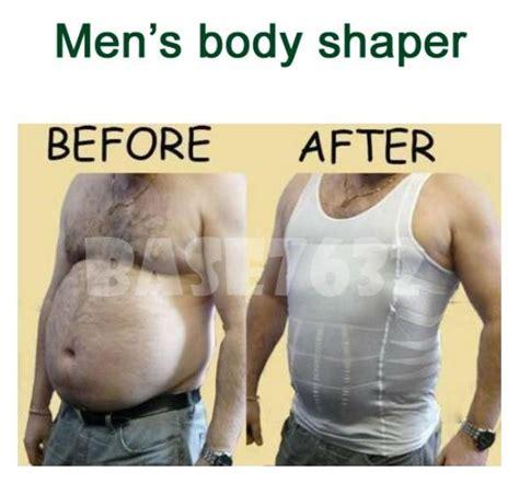 Slim N Lift Shaping For Unik slim n lift for slimming shirt in pakistan hitshop