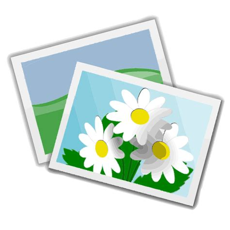 photos clipart clip photographs clipart best