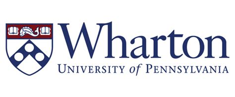 Wharton Mba Acceptance Rate 2016 by Top Ten Undergraduate Business Schools