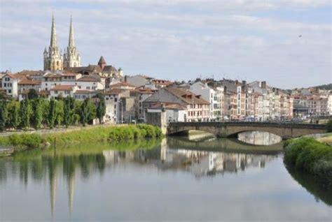 Photos Bayonne Images de Bayonne, Pays Basque TripAdvisor