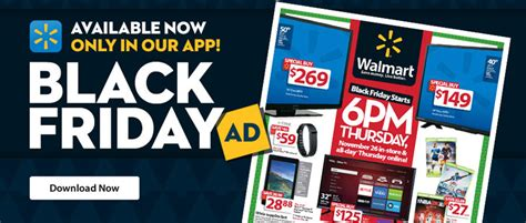 black friday prices at walmart best black friday 2015 us deals and doorbusters product