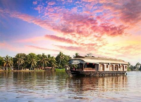 boat house quora where would you love to visit this year if you have the