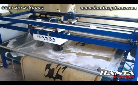 shoo rug without machine lightweight carpet cleaning machines carpet vidalondon