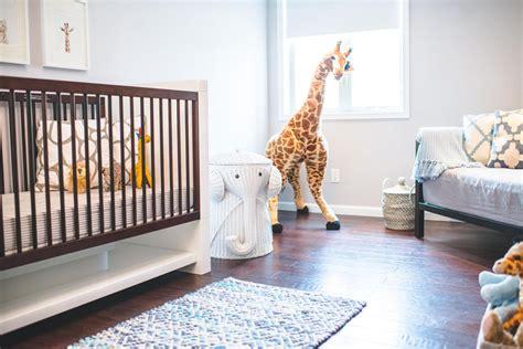 themed nursery decor modern safari themed nursery project nursery