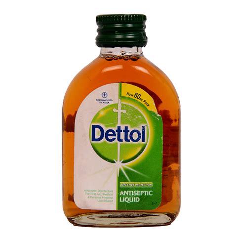 Antiseptic Liquid One Med Aseptic Gel Sanitizer 500 Ml 18 dettol antiseptic liquid 500ml