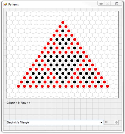 grid pattern tagalog wikipedia hexagonal grid patterns technet articles united states