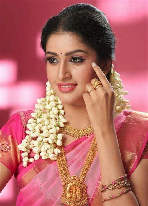 south actress tanya cute stills of tamil actress tanya south indian beauties